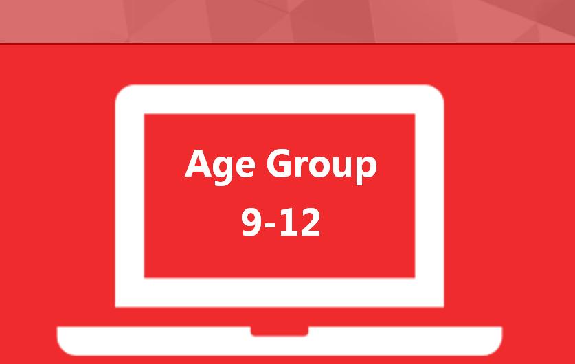 Junior – Kids Education Online