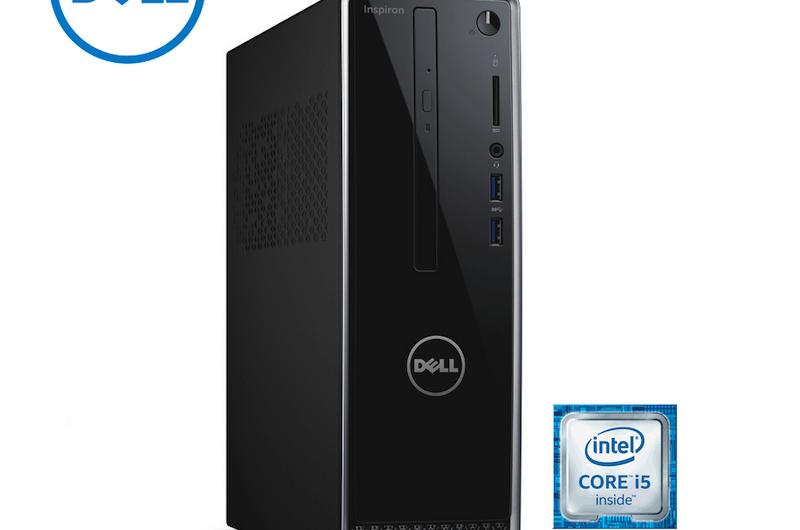 Dell Inspiron 3250 Windows 7 x64 Driver Download